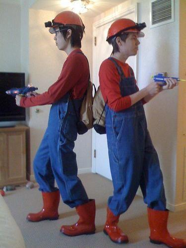 1183601-spelunker_cosplay_super.jpg