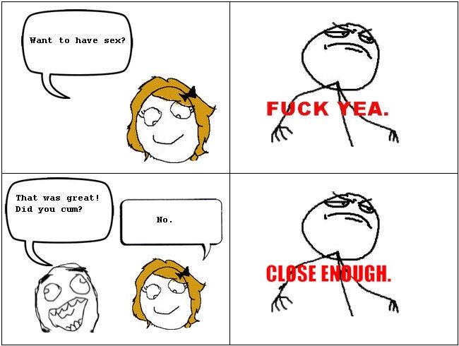 close_enough_.jpg