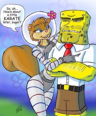 spongebob-moreweird.jpg