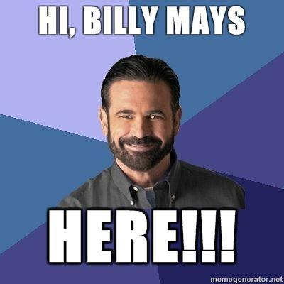 BILLY-MAYS-Hi-Billy-Mays-Here.jpg