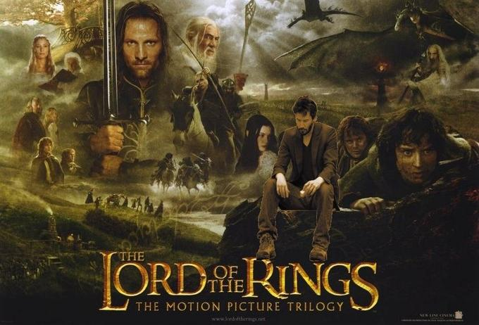 lord-of-the-rings---trilogy-movie-poster-1020187968.jpg