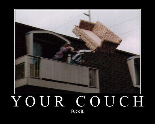 Fuck_Your_Couch-poster.jpg