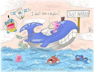 HOTT_SKITTY_ON_WAILORD_ACTION_by_i_like_2_draw.jpg