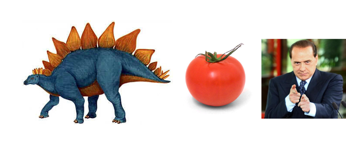 can_this_stegosaurus_get_more_fans_than_the_tomato_that_can_get_more_fans_than_berlusconi.png