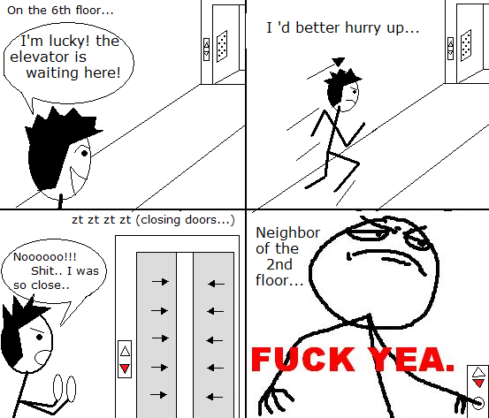 Fuck_Yea_elevator.png