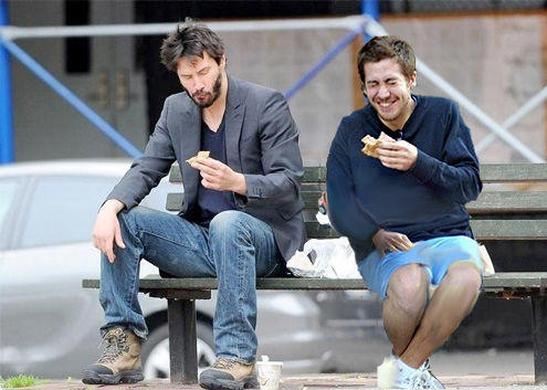 keanu_and_jake.jpg