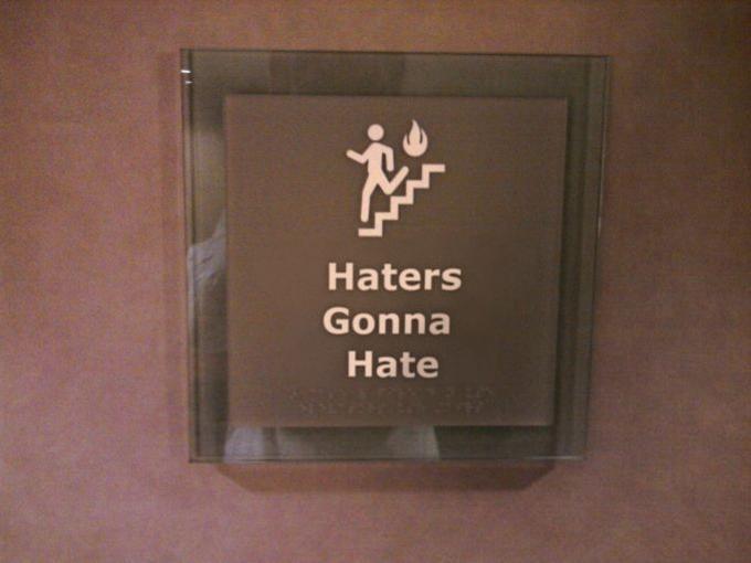 hatersgonnahate.jpg
