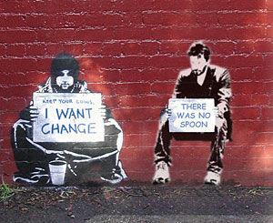 sad-keanu-beggar.jpg
