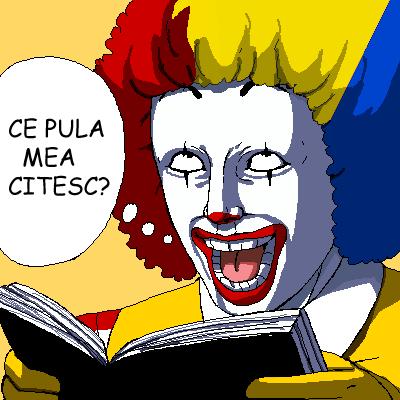 ceplmcitesc.png