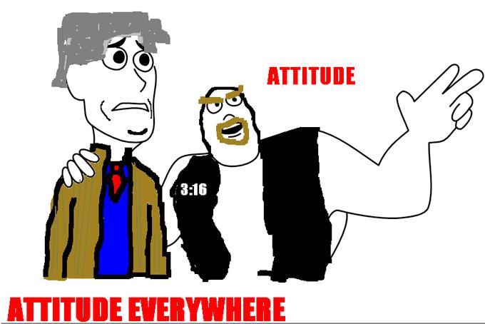 AttitudeEra.PNG