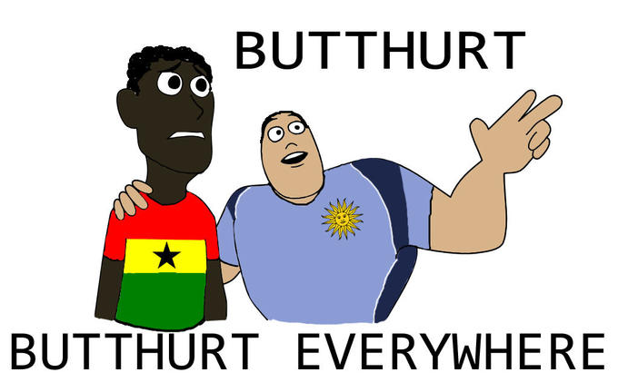 Everywhere_Ghana_Butthurt_copy.jpg