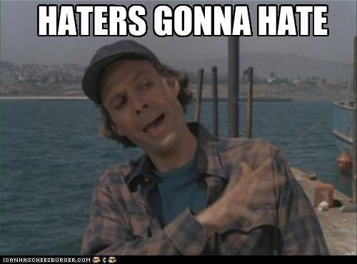 Haters_gonna_hate_on_Murdock.jpg
