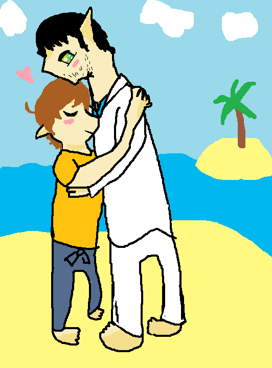 Nick_x_Ellis_4_ever_by_blue_pizza123.png