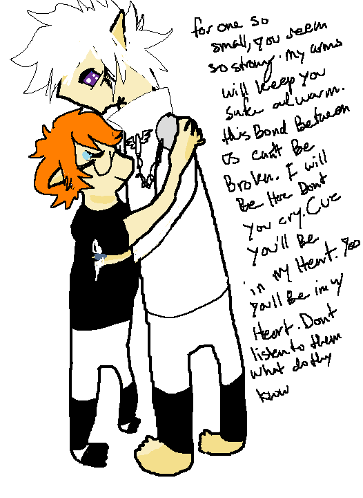 Youll_be_in_my_heart_by_HirumaYoichi.png