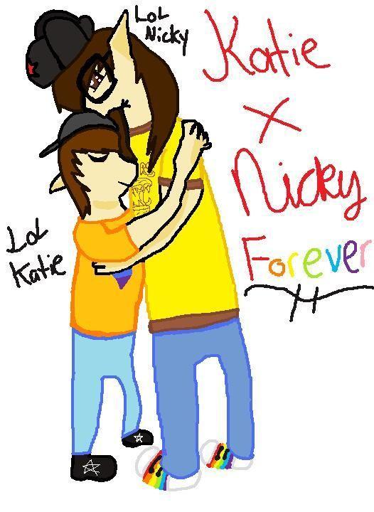 ILU_FOREVER_KATIE_by_nickygirl1097.jpg