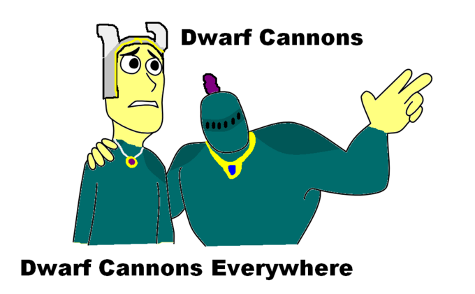 cannons_everywhere.PNG