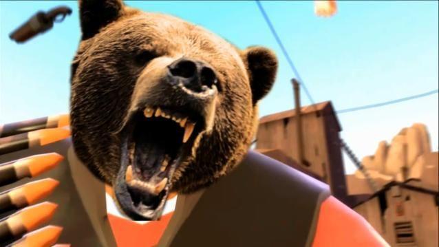 He_s_like_a_Bear.jpg
