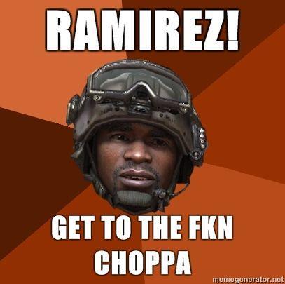 Sgt-Foley-RAMIREZ-GET-TO-THE-FKN-CHOPPA.jpg