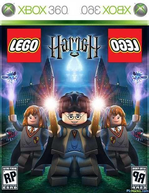 lego_harry_potter_unitinu.jpg