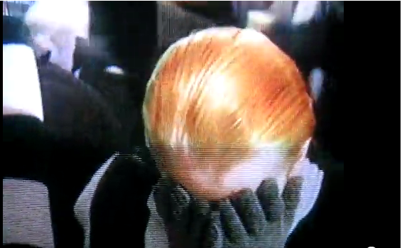 draco_malfoy_facepalm.png