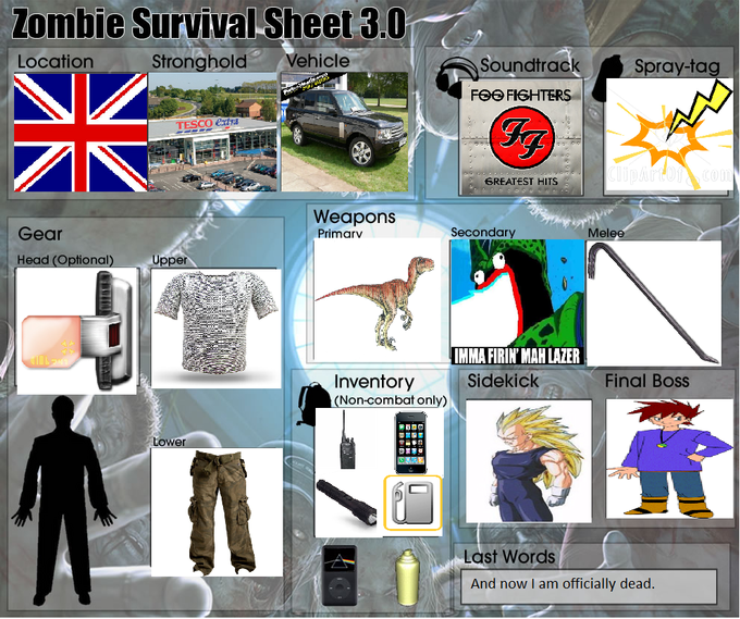 Zombie_Survival_Sheet.png