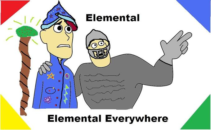 Elemental_Everywhere.jpg