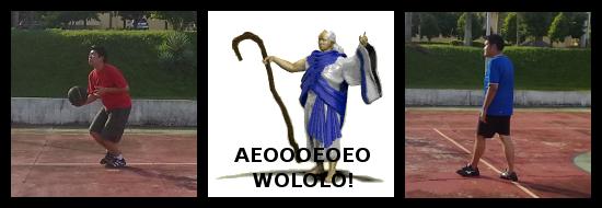 wololo.png