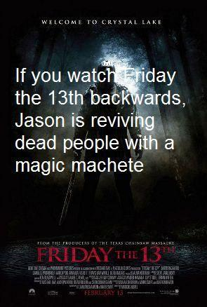friday13backward.jpg