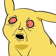 weed_pikachu.png