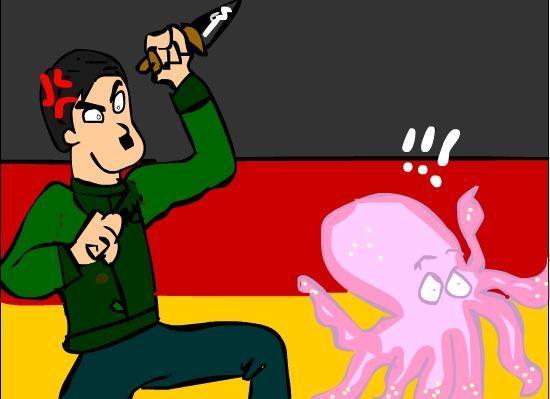 Paul_Octopus_vs_Hitler_by_mechathefox.jpg