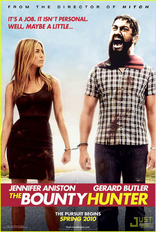 jennifer-aniston-gerard-butler-the-bounty-hunter-poster_copie.jpg