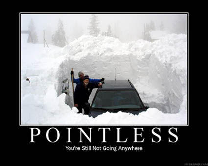 pointless-781912.jpg