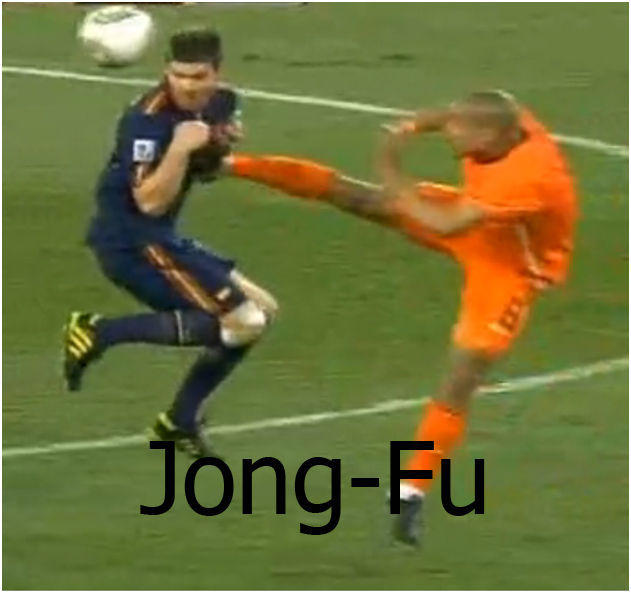 Jong-Fu.jpg
