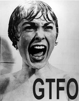 GTFO1.jpg
