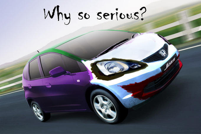why_so_serious_jazz_jalopnik.jpg