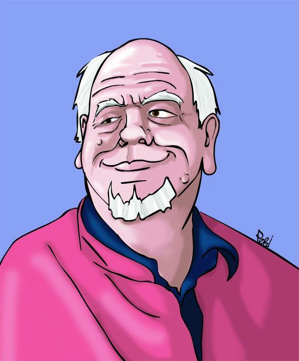 crap-animator_geoffrey-leonard.jpg