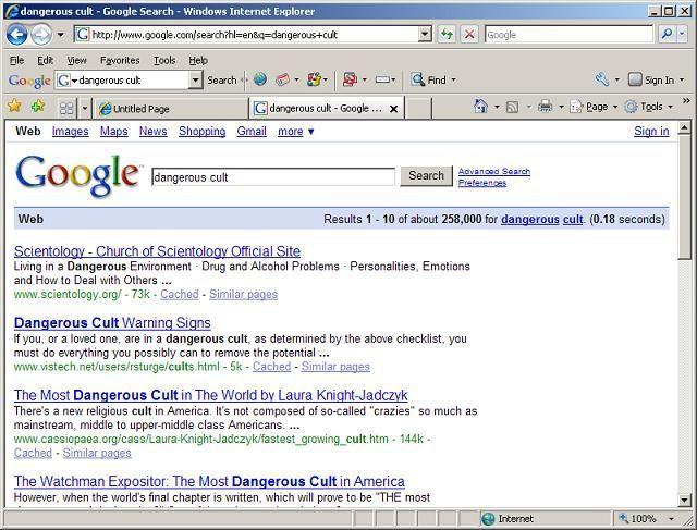 Google_Bomb_2..JPG