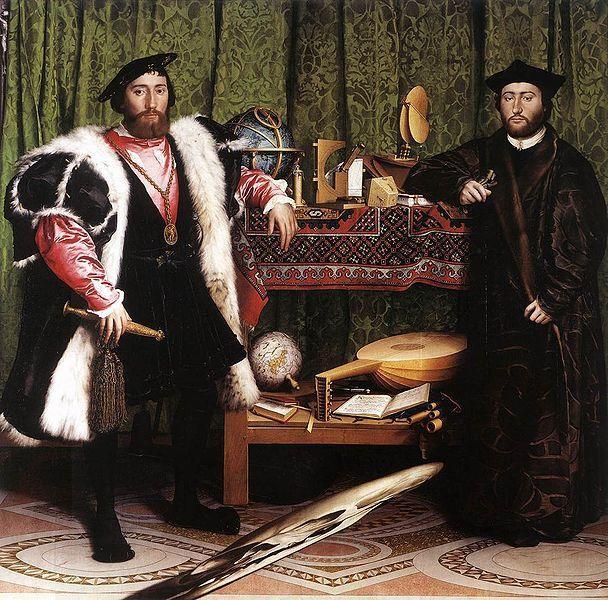 608px-Holbein-ambassadors.jpg