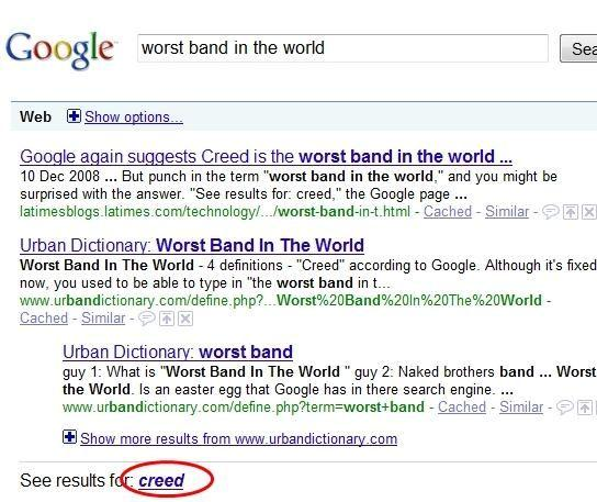 creed-is-the-worst-band-in-the-world.jpg