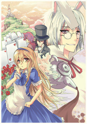 Alice_in_Wonderland_by_pcmaniac88.jpg
