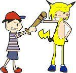 Sonichu__vivi__vs_Ness__chris__by_viviG.png20110724-22047-10ggc7.jpeg