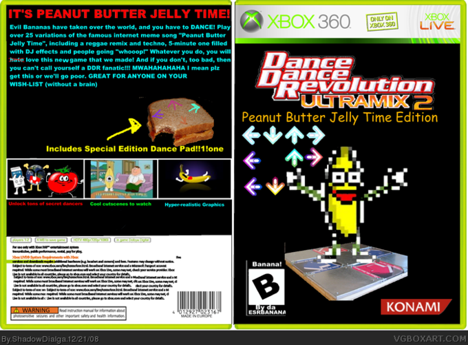 25140_ddr_peanut_butter_jelly_time_edition.png