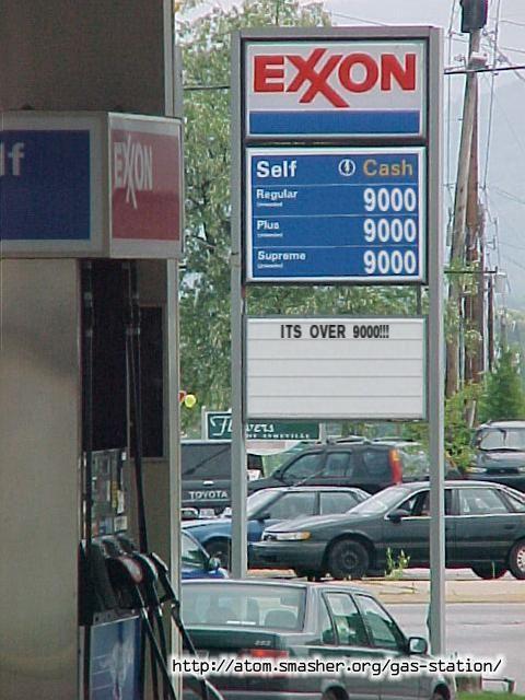 gas-station.jpg.php