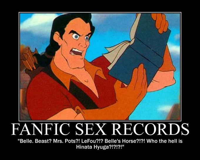 Gaston_Reads_Hinata.jpg