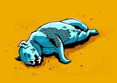 montauk_monster_sketch.jpg