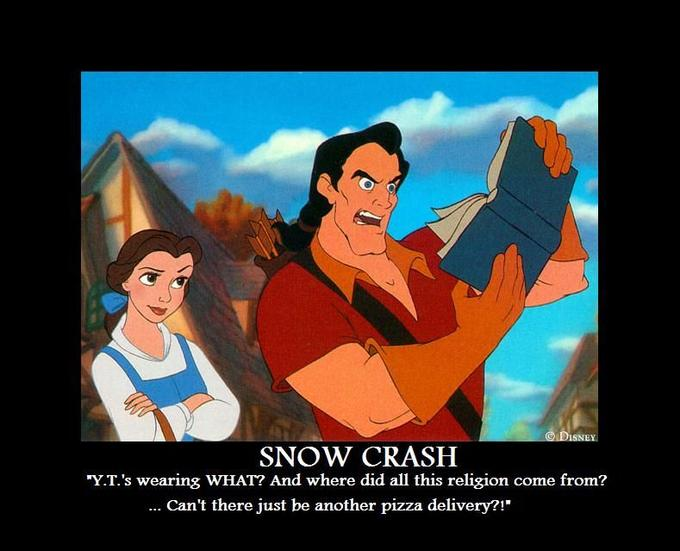 gaston_snow_crash.jpg