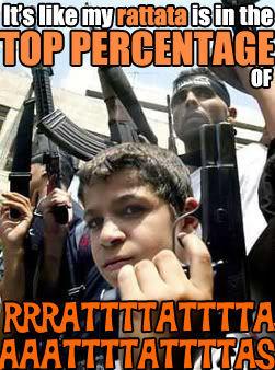 top_nigger.jpg
