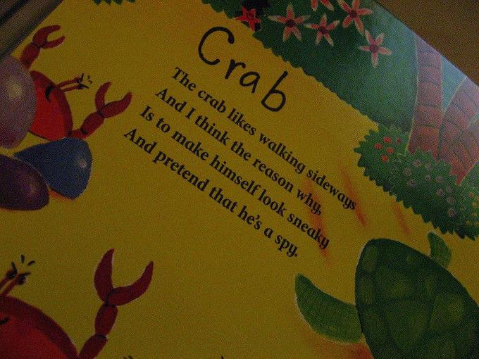 spy_crab.jpg