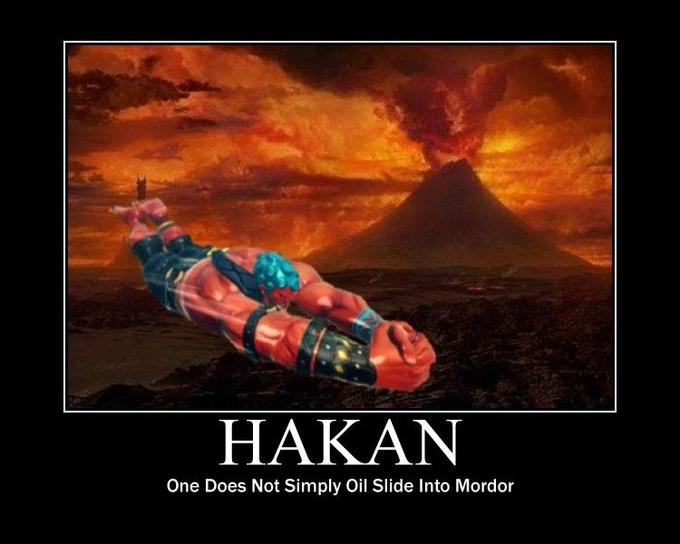 Hakan_Mordor_Demotivational.jpg