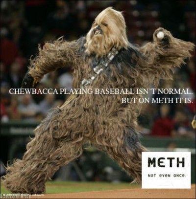 chewbacca_baseball_meth-400x407.jpg